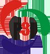 Pusat Pengkajian Pengadaan Indonesia (P3I)